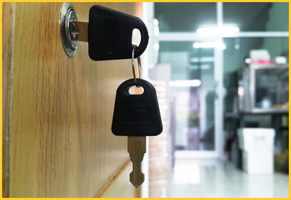 Exclusive Locksmith Service Cranston, RI 401-424-9798
